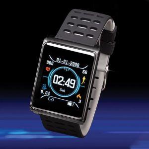 Stauer Smart Watch